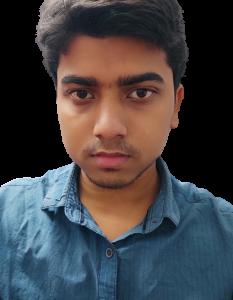 Adi-Pramanik