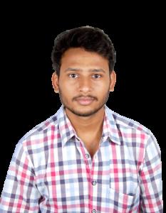 Sourav-Mondal