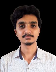 Suraj-Saraf