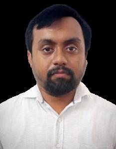 sanjay-nandi