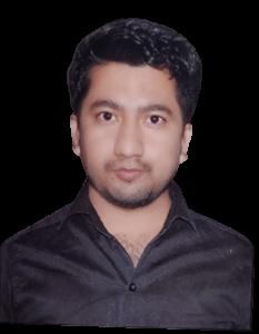 Suresh_Kumar