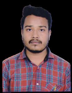 Suraj Kumar Mondal